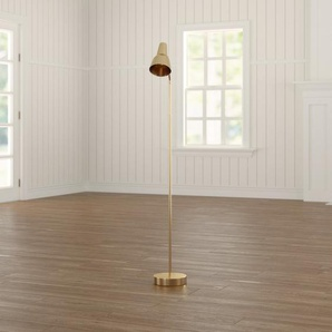 140 cm Stehlampe Citylight