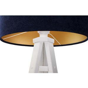140 cm Tripod Stehlampe Iniguez