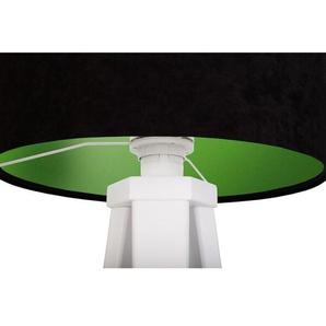 140 cm Tripod Stehlampe Gloria