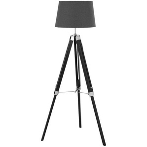142 cm Stehlampe Richardson