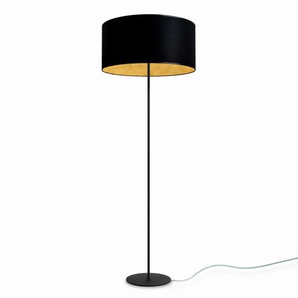 144 cm Stehlampe Mchone Elementary