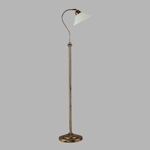 145 cm Bogenlampe