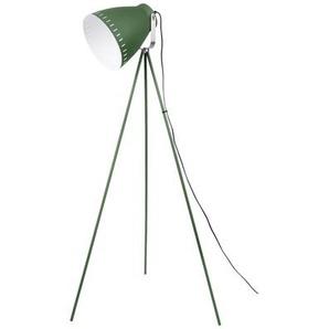 145 cm Tripod-Stehlampe Mingle