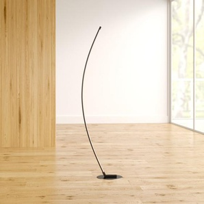 149 cm LED Stehlampe Crossover