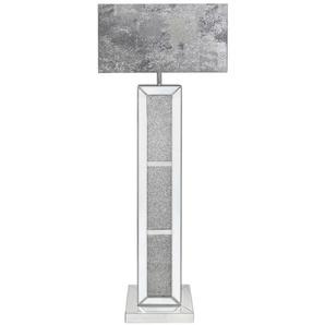 149 cm Stehlampe Gosson