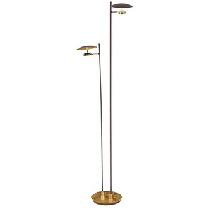 150 cm LED Stehlampe Messines