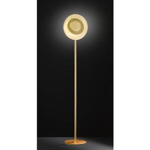 150 cm LED Stehlampe Micheroux