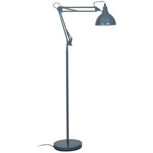 150 cm Stehlampe Anastasios