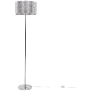 150 cm Stehlampe Eucptus