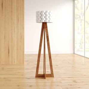 150 cm Stehlampe Pioneer