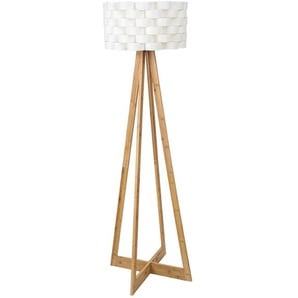 150 cm Stehlampe Andy