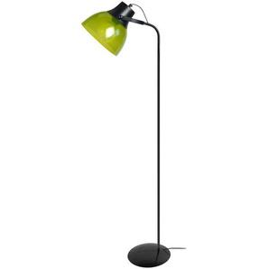 150 cm Stehlampe Pack