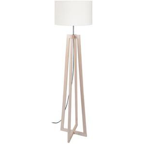 150 cm Stehlampe Windermere