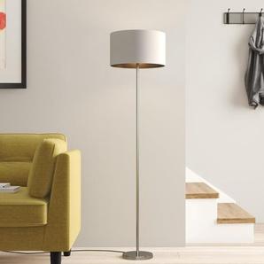 151 cm Standard-Stehlampe Foley