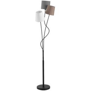 152 cm Spezial-Stehlampe Macey