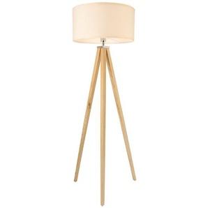 152 cm Tripod-Stehlampe Rosalind