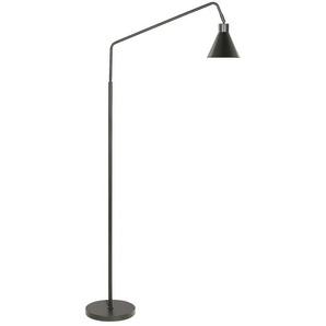 153 cm Bogenlampe Lyon