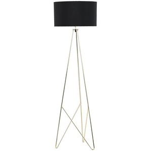 154 cm Spezial-Stehlampe Camporale