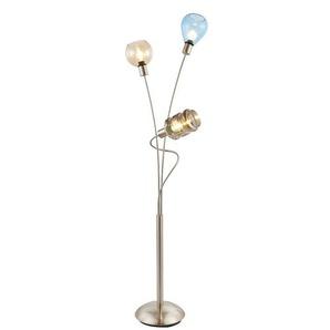 155 cm Spezial-Stehlampe Pesaro