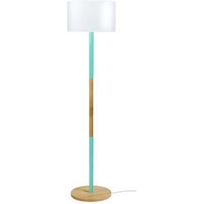 155 cm Stehlampe Schaefer