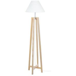 155 cm Stehlampe Travis