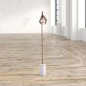 156 cm Bogenlampe Muir