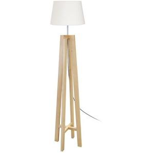 156 cm Spezial-Stehlampe Claire