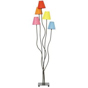 156 cm Spezial-Stehlampe
