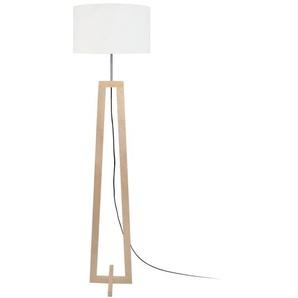 156 cm Stehlampe Damascus