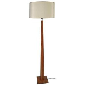 156 cm Stehlampe Elene
