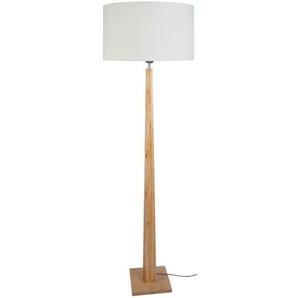 156 cm Stehlampe Orianne