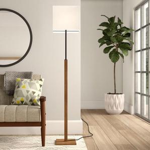 156 cm Stehlampe Sigourney