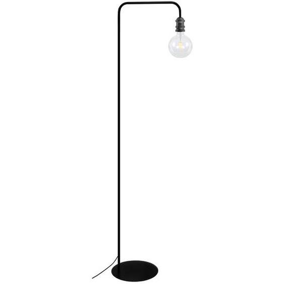 157 cm Bogenlampe Kincaid