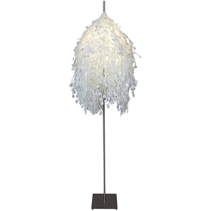 160 cm Spezial-Stehlampe