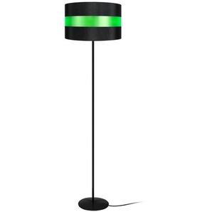 160 cm Stehlampe Damore