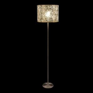 160 cm Standard-Stehlampe