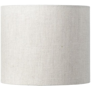 160 cm Stehlampe Krasnoo