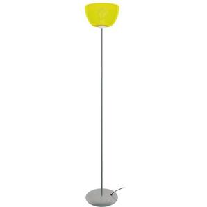 160 cm Stehlampe Pack