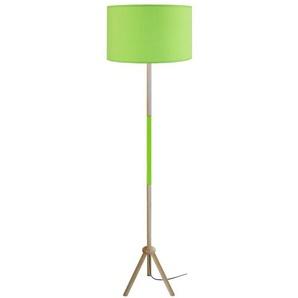 160 cm Stehlampe Rosalyn