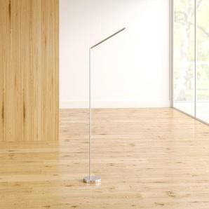 160cm LED Spezial-Stehlampe Stilo