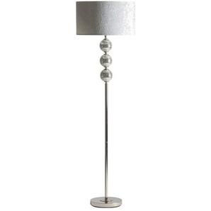 163 cm Stehlampe Dalke