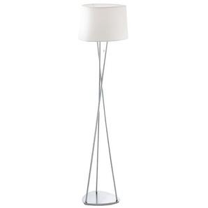 165,5 cm Stehlampe Belora