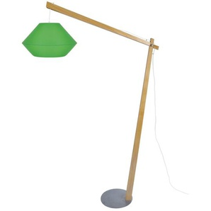 165 cm Stehlampe Joachim