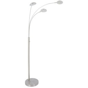 165cm LED Spezial-Stehlampe Staccato