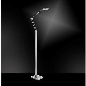 166 cm LED Leselampe Kailyn