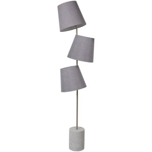 168 cm Spezial-Stehlampe Arjan