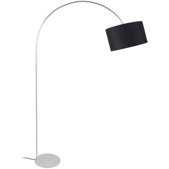 170 cm Bogenlampe Curcio
