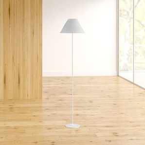 170 cm Stehlampe Alizeh