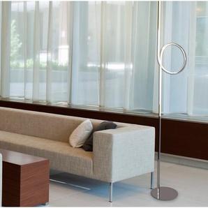 171cm LED Spezial-Stehlampe Loop2