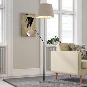 175 cm Stehlampe Baltimore